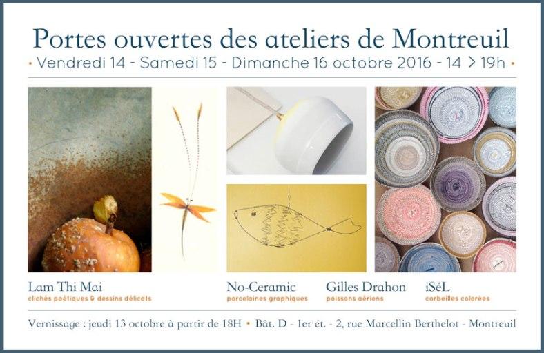 invitation_montreuil