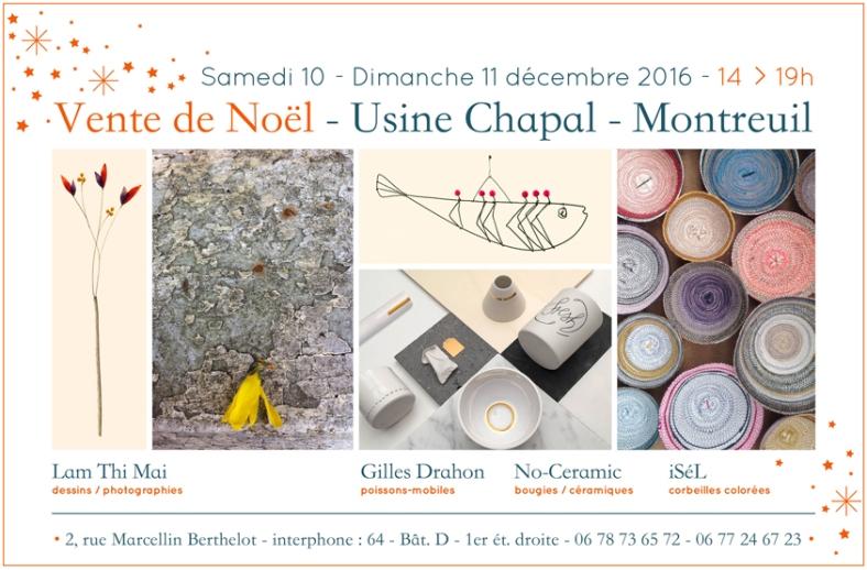 noel_montreuil