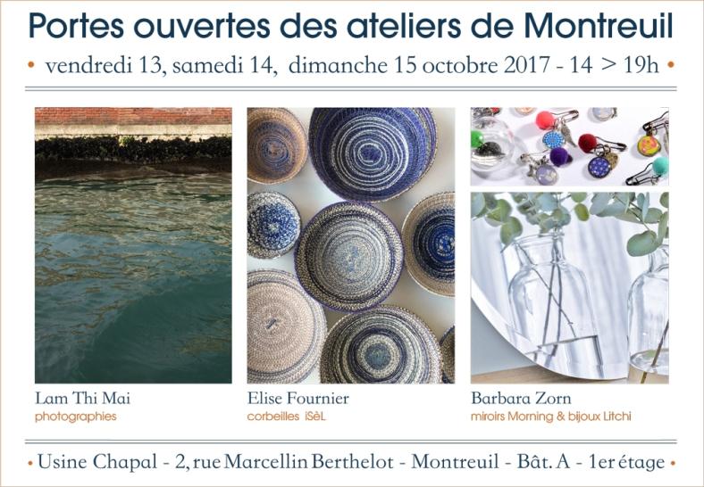 PO_montreuil2017